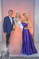 Miss Austria 2016 - Casino Baden - Do 23.06.2016 - Miss Austria Dragana STANKOVIC, Alfons HAIDER, Silivia SCHNEIDER485