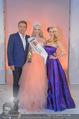 Miss Austria 2016 - Casino Baden - Do 23.06.2016 - Miss Austria Dragana STANKOVIC, Alfons HAIDER, Silivia SCHNEIDER486