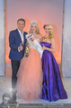 Miss Austria 2016 - Casino Baden - Do 23.06.2016 - Miss Austria Dragana STANKOVIC, Alfons HAIDER, Silivia SCHNEIDER487