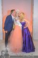 Miss Austria 2016 - Casino Baden - Do 23.06.2016 - Miss Austria Dragana STANKOVIC, Alfons HAIDER, Silivia SCHNEIDER489