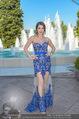 Miss Austria 2016 - Casino Baden - Do 23.06.2016 - Amina DAGI49