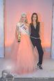 Miss Austria 2016 - Casino Baden - Do 23.06.2016 - Miss Austria Dragana STANKOVIC, Annika GRILL490