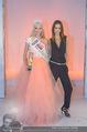 Miss Austria 2016 - Casino Baden - Do 23.06.2016 - Miss Austria Dragana STANKOVIC, Annika GRILL491