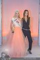 Miss Austria 2016 - Casino Baden - Do 23.06.2016 - Miss Austria Dragana STANKOVIC, Annika GRILL492