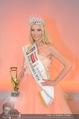 Miss Austria 2016 - Casino Baden - Do 23.06.2016 - Miss Austria Dragana STANKOVIC493