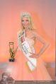 Miss Austria 2016 - Casino Baden - Do 23.06.2016 - Miss Austria Dragana STANKOVIC494