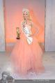 Miss Austria 2016 - Casino Baden - Do 23.06.2016 - Miss Austria Dragana STANKOVIC495