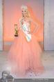 Miss Austria 2016 - Casino Baden - Do 23.06.2016 - Miss Austria Dragana STANKOVIC496