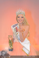 Miss Austria 2016 - Casino Baden - Do 23.06.2016 - Miss Austria Dragana STANKOVIC499
