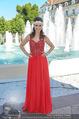Miss Austria 2016 - Casino Baden - Do 23.06.2016 - Silvia SCHACHERMAYER5