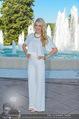 Miss Austria 2016 - Casino Baden - Do 23.06.2016 - Tatjana BOENISCH (BATINIC)50
