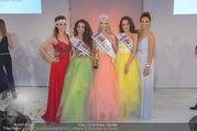 Miss Austria 2016 - Casino Baden - Do 23.06.2016 - Dragana STANKOVIC, SCHACHERMAYER, BUDINSKY, DZINIC, DUHOVICH500
