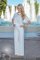 Miss Austria 2016 - Casino Baden - Do 23.06.2016 - Tatjana BOENISCH (BATINIC)51