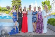 Miss Austria 2016 - Casino Baden - Do 23.06.2016 - DAGI, GRILL, SCHACHERMAYER, DUHOVICH, REILER, FURDEA, BOENISCH53