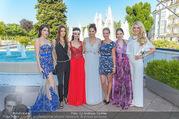Miss Austria 2016 - Casino Baden - Do 23.06.2016 - DAGI, GRILL, SCHACHERMAYER, DUHOVICH, REILER, FURDEA, BOENISCH54