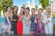 Miss Austria 2016 - Casino Baden - Do 23.06.2016 - DAGI, GRILL, SCHACHERMAYER, DUHOVICH, REILER, FURDEA, BOENISCH55