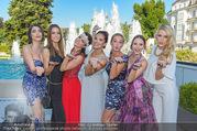 Miss Austria 2016 - Casino Baden - Do 23.06.2016 - DAGI, GRILL, SCHACHERMAYER, DUHOVICH, REILER, FURDEA, BOENISCH56