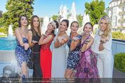 Miss Austria 2016 - Casino Baden - Do 23.06.2016 - DAGI, GRILL, SCHACHERMAYER, DUHOVICH, REILER, FURDEA, BOENISCH57