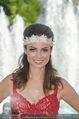 Miss Austria 2016 - Casino Baden - Do 23.06.2016 - Silvia SCHACHERMAYER (Portrait)6