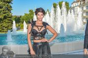 Miss Austria 2016 - Casino Baden - Do 23.06.2016 - Micaela SCH�FER62