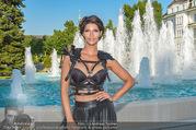 Miss Austria 2016 - Casino Baden - Do 23.06.2016 - Micaela SCH�FER63