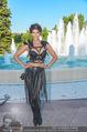 Miss Austria 2016 - Casino Baden - Do 23.06.2016 - Micaela SCH�FER64