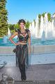 Miss Austria 2016 - Casino Baden - Do 23.06.2016 - Micaela SCH�FER65