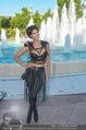 Miss Austria 2016 - Casino Baden - Do 23.06.2016 - Micaela SCH�FER67