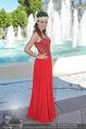 Miss Austria 2016 - Casino Baden - Do 23.06.2016 - Silvia SCHACHERMAYER7