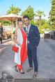 Miss Austria 2016 - Casino Baden - Do 23.06.2016 - Fadi und Ines MERZA76