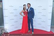 Miss Austria 2016 - Casino Baden - Do 23.06.2016 - Silvia und Josef SCHACHERMAYER8