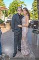 Miss Austria 2016 - Casino Baden - Do 23.06.2016 - Manfred und Nelly BAUMANN80