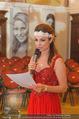 Miss Austria 2016 - Casino Baden - Do 23.06.2016 - Silivia SCHACHERMAYER88