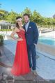 Miss Austria 2016 - Casino Baden - Do 23.06.2016 - Silvia und Josef SCHACHERMAYER9