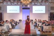Miss Austria 2016 - Casino Baden - Do 23.06.2016 - 98