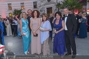 Fete Imperiale - Spanische Hofreitschule - Fr 24.06.2016 - 107