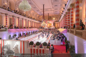 Fete Imperiale - Spanische Hofreitschule - Fr 24.06.2016 - Baller�ffnung, Tanzpaare, Einzug126