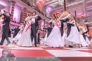 Fete Imperiale - Spanische Hofreitschule - Fr 24.06.2016 - Baller�ffnung, Tanzpaare, Einzug136