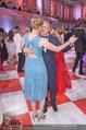 Fete Imperiale - Spanische Hofreitschule - Fr 24.06.2016 - Prinzessin Nathalie SAYN-WITTGENSTEIN-BERLEBURG,Johann SEITINGER146