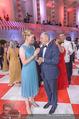 Fete Imperiale - Spanische Hofreitschule - Fr 24.06.2016 - Prinzessin Nathalie SAYN-WITTGENSTEIN-BERLEBURG,Johann SEITINGER148