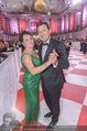 Fete Imperiale - Spanische Hofreitschule - Fr 24.06.2016 - Peter und Sabine HANKE160