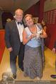 Fete Imperiale - Spanische Hofreitschule - Fr 24.06.2016 - Lisl WAGNER-BACHER mit Ehemann Klaus168