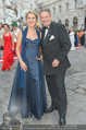 Fete Imperiale - Spanische Hofreitschule - Fr 24.06.2016 - Andr� und Christine RUPPRECHTER23