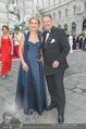 Fete Imperiale - Spanische Hofreitschule - Fr 24.06.2016 - Andr� und Christine RUPPRECHTER24