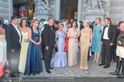Fete Imperiale - Spanische Hofreitschule - Fr 24.06.2016 - 53