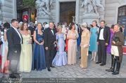Fete Imperiale - Spanische Hofreitschule - Fr 24.06.2016 - 54