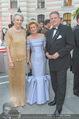 Fete Imperiale - Spanische Hofreitschule - Fr 24.06.2016 - Prinzessin Benedikte ZU D�NEMARK, Elisabeth G�RTLER68