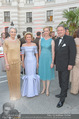 Fete Imperiale - Spanische Hofreitschule - Fr 24.06.2016 - Prinzessin Benedikte ZU D�NEMARK, Elisabeth G�RTLER76