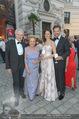 Fete Imperiale - Spanische Hofreitschule - Fr 24.06.2016 - Familie Mausi Ingeborg, Harald und Daniel SERAFIN,Anelia PESCHEV92