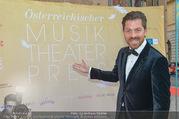 Österreichischer Musiktheaterpreis - Ronacher - Mo 27.06.2016 - Daniel SERAFIN1